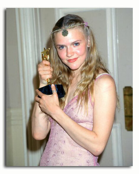 (SS3522142) Kirsten Dunst Music Photo
