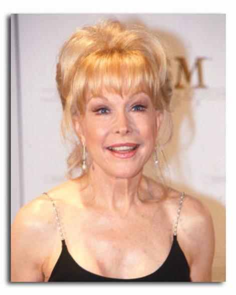 (SS3530059) Barbara Eden Movie Photo