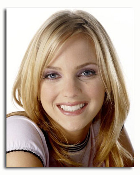 (SS3530163) Anna Faris Movie Photo