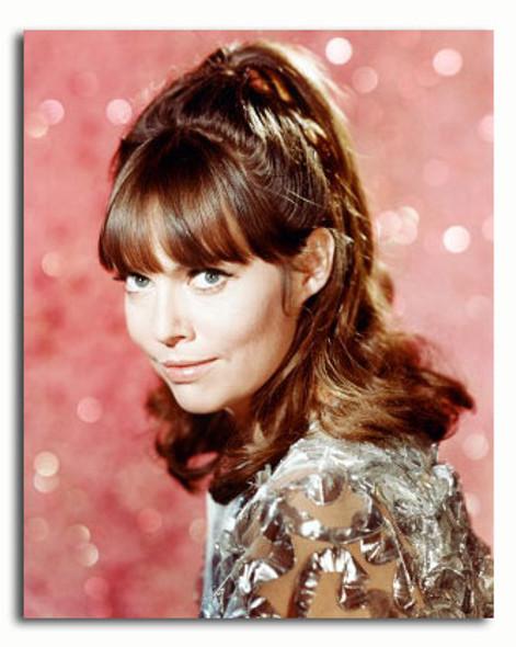 (SS3530176) Barbara Feldon  Get Smart Movie Photo