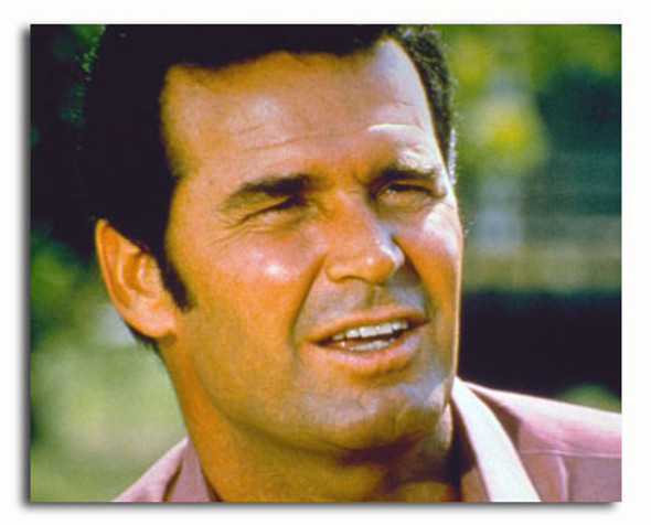 (SS3530345) James Garner  The Rockford Files Movie Photo