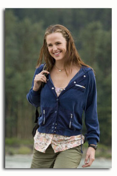 (SS3530371) Jennifer Garner Movie Photo
