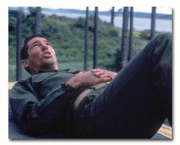 (SS3530397) Richard Gere Movie Photo