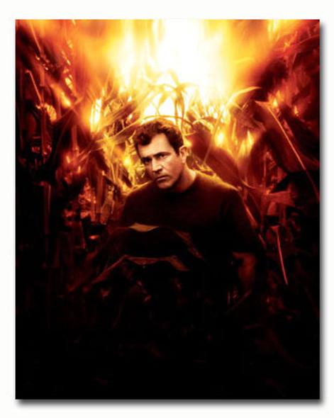 (SS3530410) Mel Gibson Movie Photo