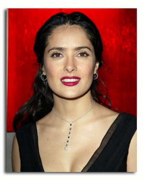 (SS3530566) Salma Hayek Movie Photo