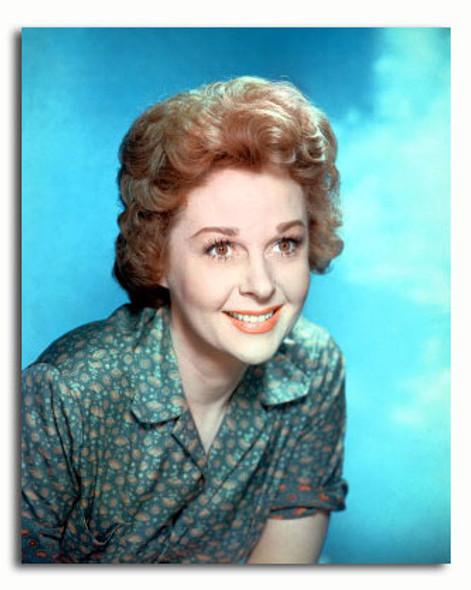 (SS3530579) Susan Hayward Movie Photo