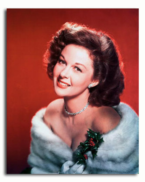 (SS3530592) Susan Hayward Movie Photo