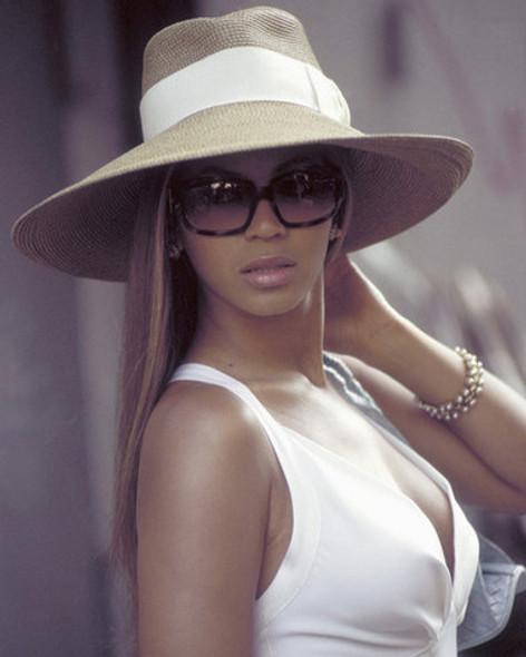 Beyonce Music Photo