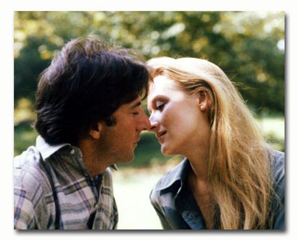 (SS3531229) Cast   Kramer vs. Kramer Movie Photo
