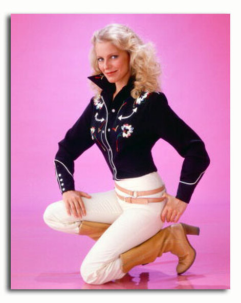(SS3531281) Cheryl Ladd Movie Photo