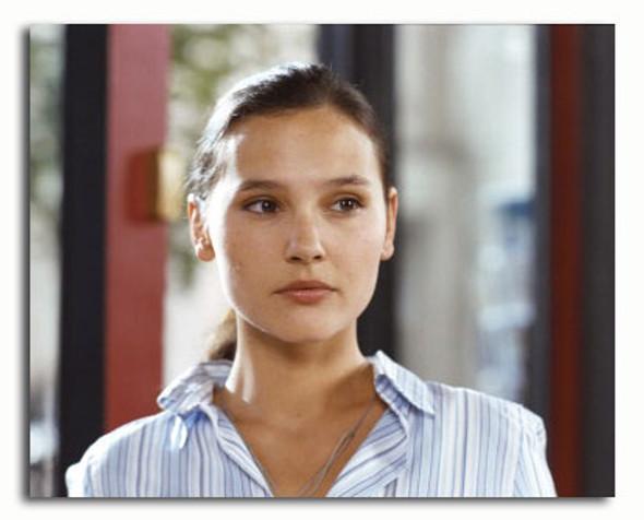 (SS3531359) Virginie Ledoyen Movie Photo