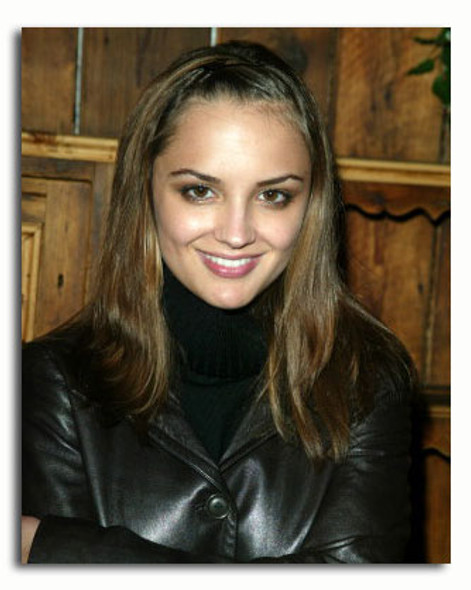 (SS3531385) Rachael Leigh Cook Movie Photo