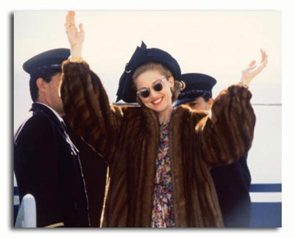 (SS3531554) Madonna   Evita Movie Photo