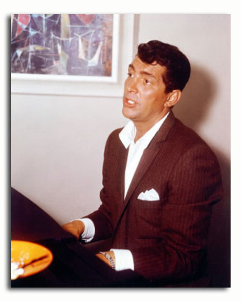 (SS3531567) Dean Martin Music Photo