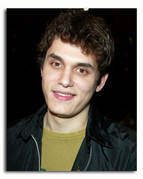 (SS3531606) John Mayer Movie Photo