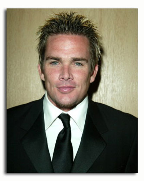 (SS3531645) Mark McGrath Music Photo