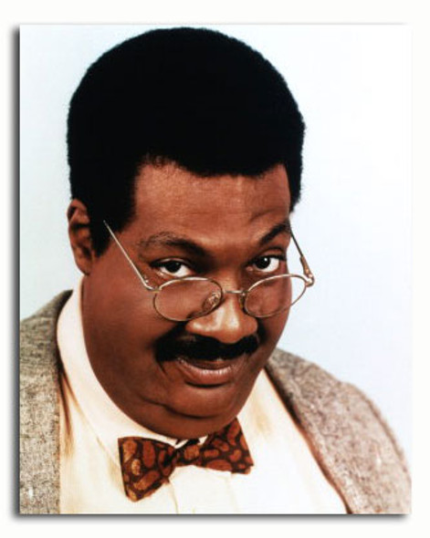 (SS3531931) Eddie Murphy The Nutty Professor Movie Photo