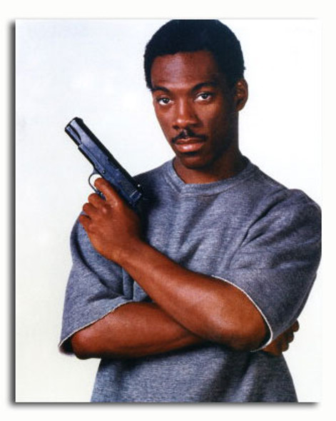 (SS3531944) Eddie Murphy  Beverly Hills Cop Movie Photo