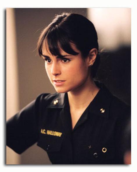 (SS3537846) Jordana Brewster Movie Photo