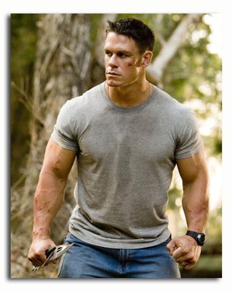 (SS3537885) John Cena Movie Photo