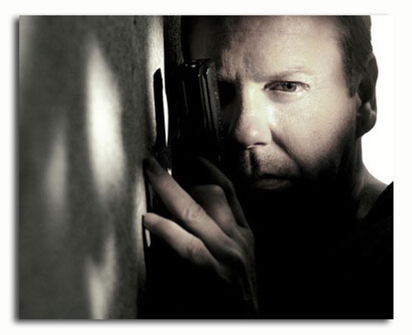 (SS3541447) Kiefer Sutherland Movie Photo