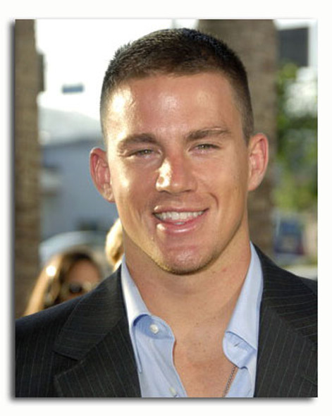 (SS3541473) Channing Tatum Movie Photo