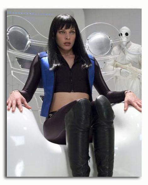(SS3542851) Milla Jovovich Movie Photo