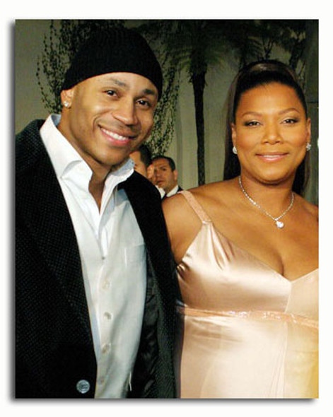 (SS3542981) LL Cool J Music Photo