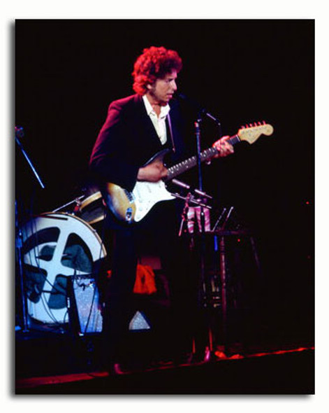 (SS3546283) Bob Dylan Music Photo
