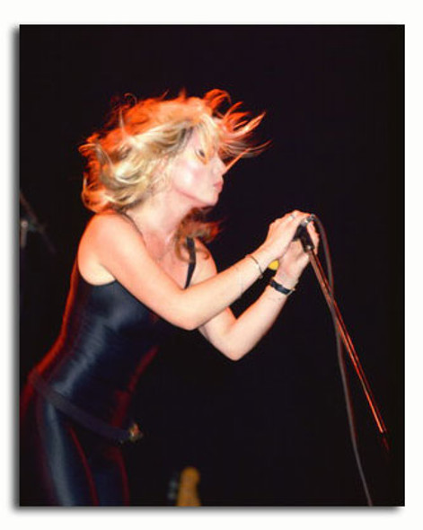 (SS3546335) Deborah Harry Music Photo