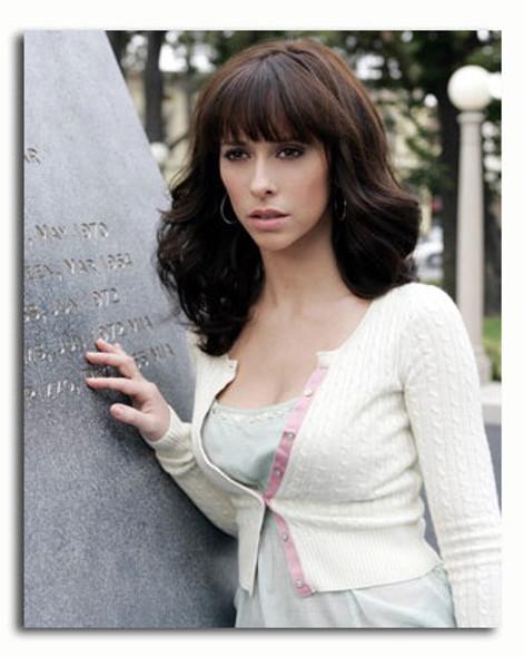 (SS3546348) Jennifer Love Hewitt Movie Photo