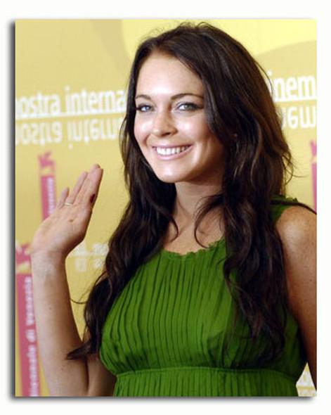 (SS3546426) Lindsay Lohan Movie Photo