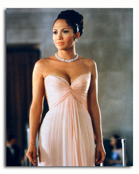 (SS3546439) Jennifer Lopez Music Photo