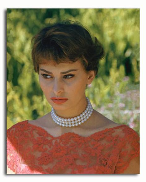 (SS3546478) Sophia Loren Movie Photo