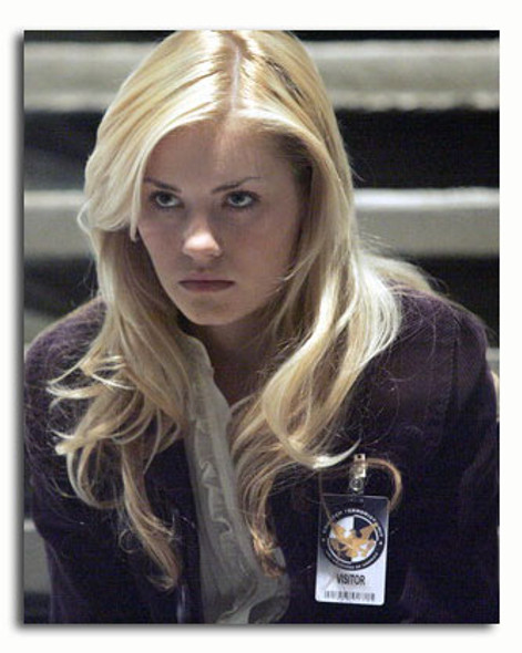 (SS3558126) Elisha Cuthbert Movie Photo