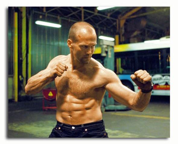 (SS3558360) Jason Statham Movie Photo