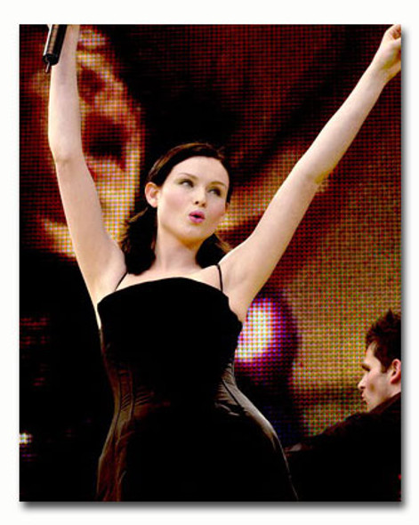 (SS3558568) Sophie Ellis-Bextor Music Photo