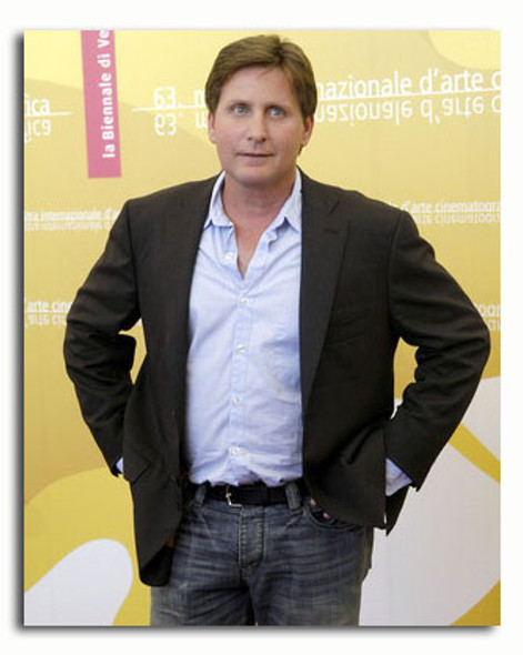 (SS3558880) Emilio Estevez Movie Photo