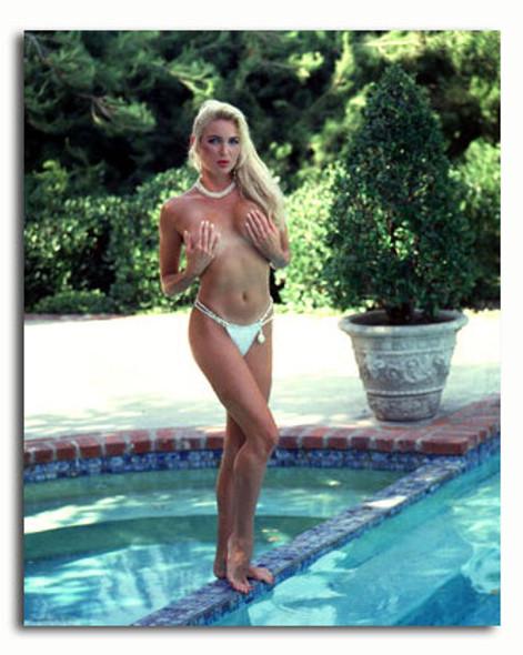 (SS3559582) Shelley Michelle Movie Photo