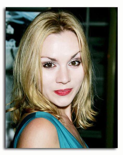 (SS3559634) Rachel Miner Movie Photo