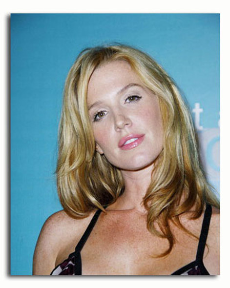 (SS3559647) Poppy Montgomery Movie Photo