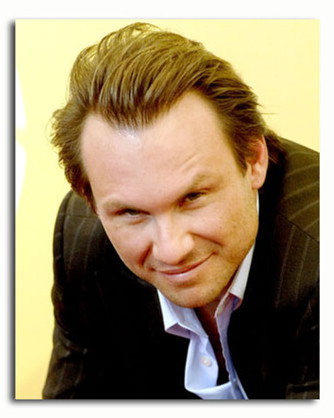 (SS3559894) Christian Slater Movie Photo