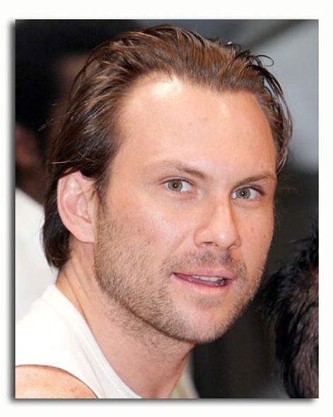 (SS3559920) Christian Slater Movie Photo