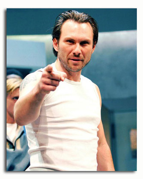 (SS3559933) Christian Slater Movie Photo
