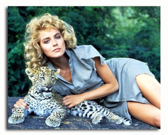 (SS3559998) Sharon Stone Movie Photo