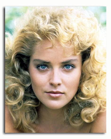 (SS3560011) Sharon Stone Movie Photo