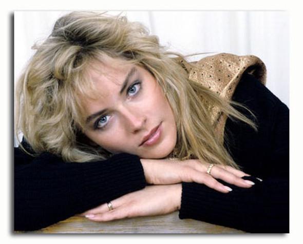(SS3560024) Sharon Stone Movie Photo