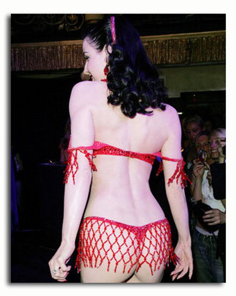 (SS3560037) Dita Von Teese Movie Photo