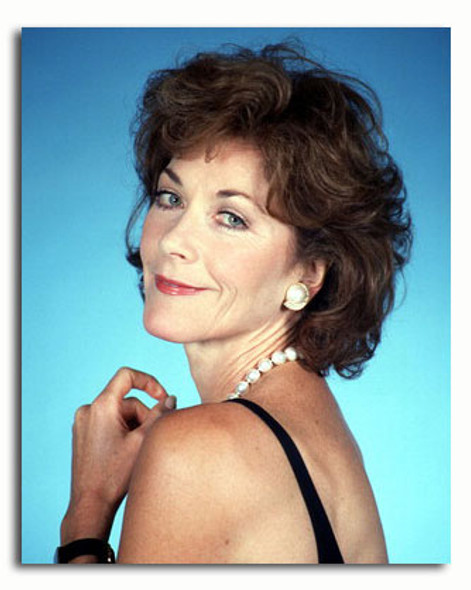 (SS3560102) Linda Thorson Movie Photo