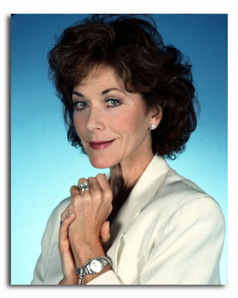 (SS3560115) Linda Thorson Movie Photo